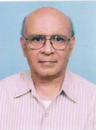 J.K.SHARMA