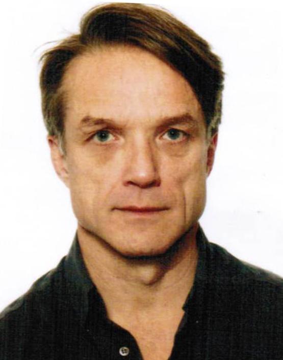JAMES CASSINA