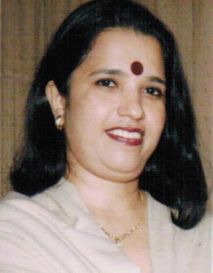 Nalini_Vijay