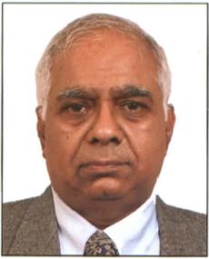 D.L.NARASIMHAM