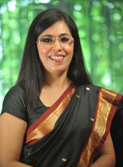 Savita_Sarna