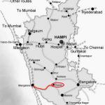 k-railway12